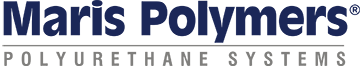 logo Maris Polymers