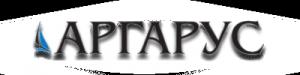 logo Argerus