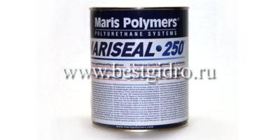 MARISEAL-250