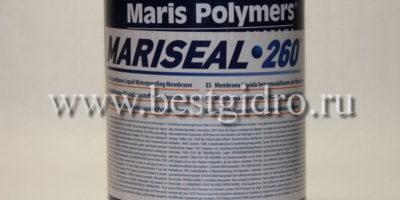 marispolymers_№10