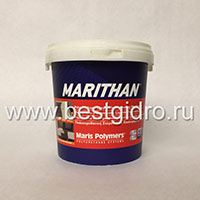 marispolymers_N19-200