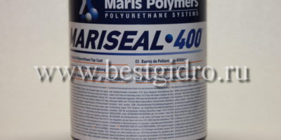 marispolymers_№2