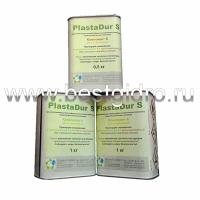 PlastaDur-S-ВЗ-200x200