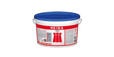 FIX-10-S