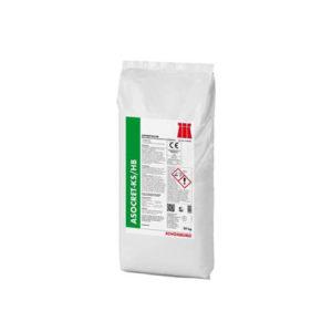Добавка в бетон для водонепроницаемости купить купить бетон с керамзитом