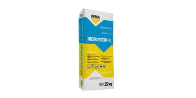 Гидроизоляционный состав HIDROSTOP 94