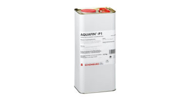 aquafin-p1
