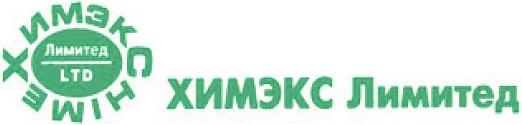 Logo ChimexLtd