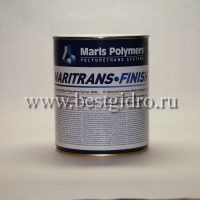 marispolymers_maritrans_finish