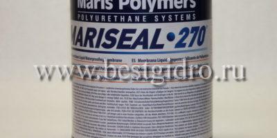 marispolymers_№11