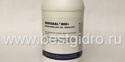 marispolymers_№16