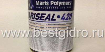 marispolymers_№20