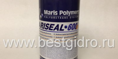 marispolymers_№22