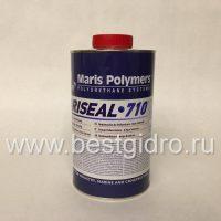 marispolymers_№23-200x200