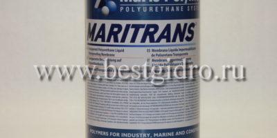 marispolymers_№3