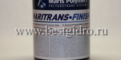 marispolymers_№4