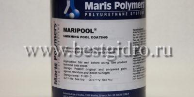 marispolymers_№7