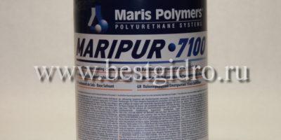 marispolymers_№8