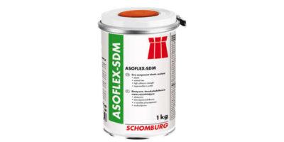 ASOFLEX-SDM