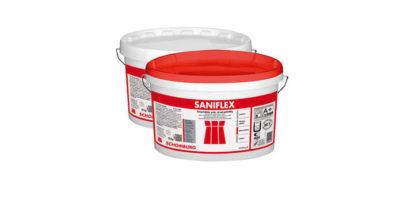 SANIFLEX